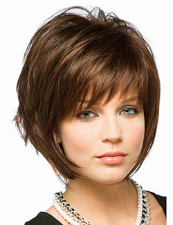 haircut highlands ranch hana designs denver human hair wigs human hair wigs 5719