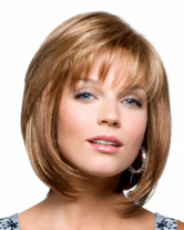 Try Denver Monofilament Wigs Today!