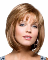 Try Denver Cranial Prosthesis Wigs Today!