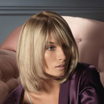 Human Hair Wigs Denver, Human Hair Wigs Denver Colorado by Hana Designs