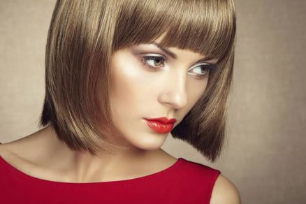 Get Dever Hairpieces And Human Hair Wigs For Women In Denver Colorado, Today!
